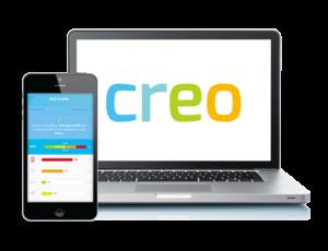 Personal Profiles on Creo